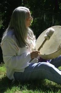 Laura-Drumming.jpg