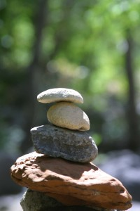 Find Balance at one of our Women's Retreats, Workshops, and Facilitator Training Sessions.