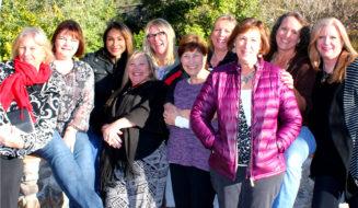 Facilitator Training Program for Women