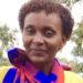 Linner Nkirote