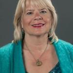 Sylvia Somerville