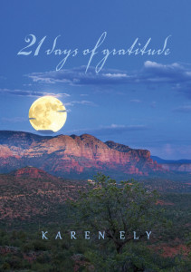 21 Days of Gratitude-Front Cover-2