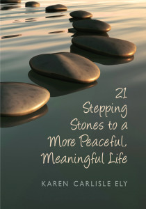 Cover-Stepping Stones.indd