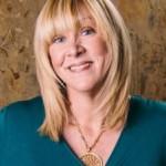 Beth Bryce - Women's Retreat Facilitator and Graduate