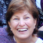 Carol Kasperowitz - Women's Retreat Facilitator and Program Graduate
