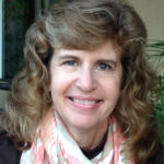 Deanna Bates - Women's Retreat Facilitator and Program Graduate