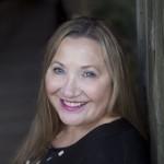 Linda Murray-Figueroa - Women's Retreat Facilitator and Program Graduate