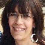 Lisa Sparagna - Women's Retreat Facilitator and Graduate
