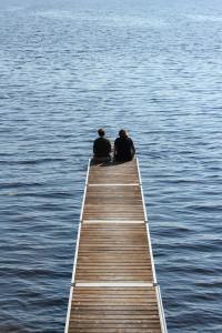 Pier-at-Wolf-Cove-Inn