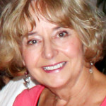 Wendy Szegedi - Women's Retreat Facilitator and Graduate