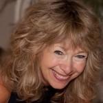 Janise Witt
