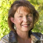 Sharon Hooper