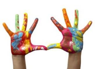 Creative Living: Unleashing the Genius in You!