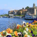 Pura Vita Retreat ~ Bellagio Lodging Recommendations