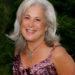 Meet Facilitator Ellen Kamerling